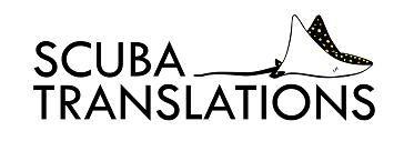 Scuba Translations