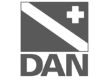 DAN-prueba-blackwhite